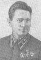 лукин михаил алексеевич