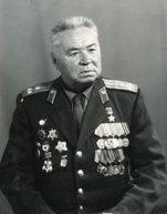 титов николай петрович