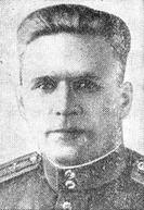 сиротин вячеслав фёдорович