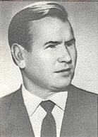 урбанавичус бронислав викентьевич