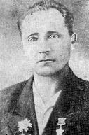 шилов семён васильевич