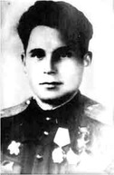 кузнецов пётр нифонтович