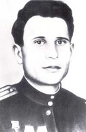 копылов михаил васильевич