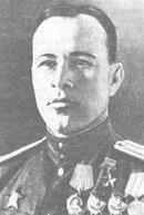 вихарев алексей васильевич