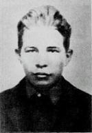 жагренков иван михайлович