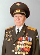 ачкасов анатолий григорьевич