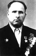 петроченко василий григорьевич