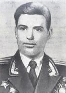 чередниченко леонид григорьевич