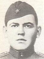 леваков владимир иванович