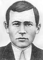 бадрутдинов минулла бадрутдинович