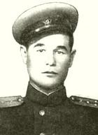 яковлев евстафий григорьевич