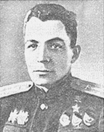 павлов александр георгиевич