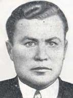 внуков михаил николаевич