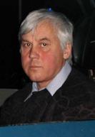 каганов владимир михайлович