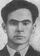 мурзагалимов газис габидулович
