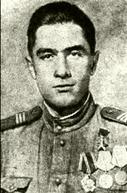 макаренко николай николаевич