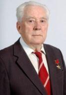 грибанов виктор алексеевич