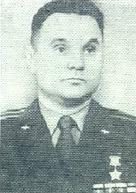 кучеренко александр васильевич