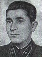 шихарев александр фёдорович