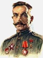 козаков александр фёдорович