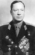 попов александр фёдорович