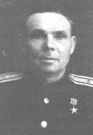 федосов филипп дмитриевич