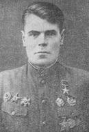 юрков александр дмитриевич