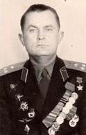 червяков владимир иванович