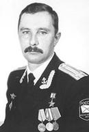 клименко дмитрий николаевич