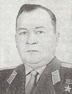 заворызгин борис сергеевич