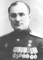 емлютин дмитрий васильевич