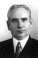 синюков михаил иванович