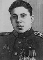 ерещенко николай ефимович