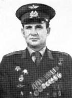 данилов алексей васильевич