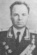кузьменко николай иванович