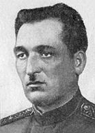 джанджгава владимир николаевич