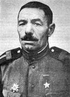 чикуров николай васильевич
