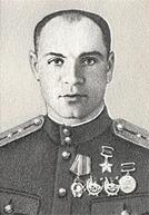 семёнов фёдор георгиевич