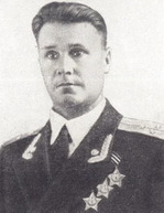 грищенко тимофей иванович