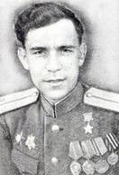 шишкин николай васильевич