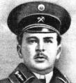 григорович дмитрий павлович