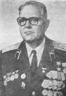 зарембо владимир николаевич