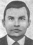 ракшин дмитрий сергеевич