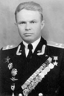 мартьянов николай иванович