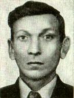 малиновский михаил елисеевич