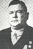 гутник иосиф михайлович
