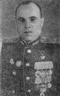 гулеватый кирилл дмитриевич