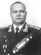 антипов пётр фёдорович