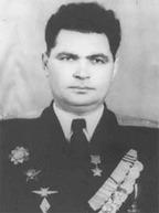 татаренко дмитрий митрофанович