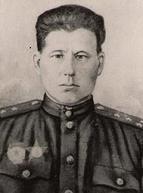 бровцев николай михайлович